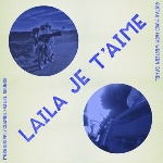 v/a - laila je t'aime - guitar music from the western sahel