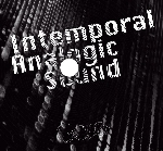 intemporal analogic sound - s/t