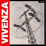 vivenza - veriti plastici (black ltd. 333)