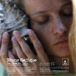 eliane radigue - feedback works 1969-1970