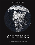 william parker - centering - unreleased early recordings 1976-1987