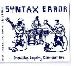 syntax error - friendship loyalty computers