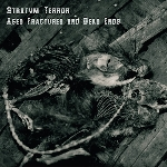 stratum terror - aged fractures and dead ends