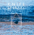 knife liibrary - drowners