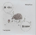 michael pisaro - taku sugimoto - d minor - bb major (2011/2012)