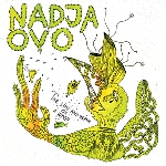 nadja / ovo - the life and death of a wasp