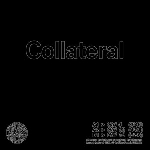 collateral - dark ep