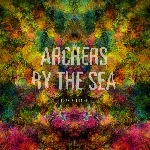 archers by the sea - keys & bones