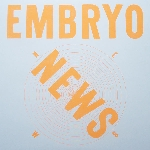 embryo - news