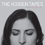 v/a - the hidden tapes - a compilation of minimal wave from around the world '79-'85