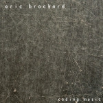 eric brochard - coding music