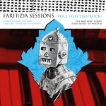 v/a - farfi(z)a sessions (volume 2 electro/rock)