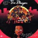 v/a - the players (the legendary soul patrol records)