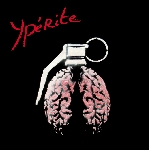 ypérite - eat the rich