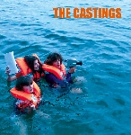 the castings - 8mm