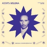v/a - assiyo bellema