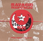 savage republic - sword fighter - taranto!!!