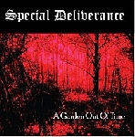 special deliverance (arno boytel) - a garden out of time