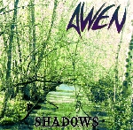awen - shadows