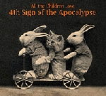 4th sign of the apocalypse (bryin dall) - all the children love