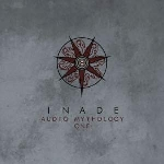 inade - audio mythology one
