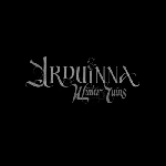 arduinna - winter ruins