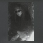 keiji haino - to start with, let's remove the colour !