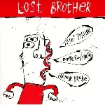 assif tsahar - cooper-moore - hamid drake - lost brother