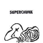 superchunk - void / faith (rsd 2013 release)