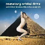 acid mothers temple & the melting paraiso u.f.o - cometary orbital drive