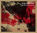 virgil moorefield (swans / glenn branca ensemble) - no business as usual