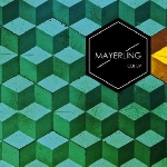 mayerling - cut up