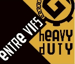 entre vifs - heavy duty