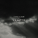 year of no light - play vampyr (black vinyl)