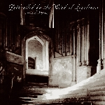 raison d'être - enthralled by the wind of loneliness (redux)