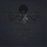blut aus nord - the work which transforms god (black vinyl)