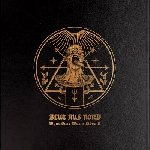 blut aus nord - what once was - liber II