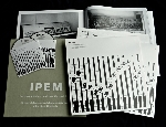 ipem - institute for psychoacoustics and electronic music - 50 years of electronic and electroacoustic music at the ghent university