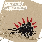 vialka - la poursuite de l'excellence