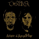 vialka - science & superstition