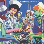 v/a - paink - french punk anthems 1977-1982