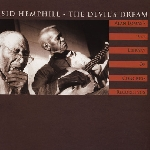sid hemphill - the devil's dream