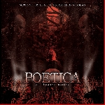 sopor aeternus & the ensemble of shadows - poetica - all beauty sleeps