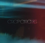crop circles (nicolas dick) - s/t