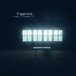 fragment - temporary enlightenment