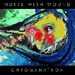 nurse with wound - chromanatron