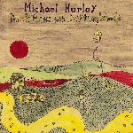 michael hurley - back home with drifting woods