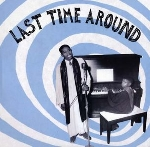 v/a - last time around