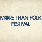 v/a - more than folk festival 2013