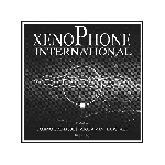 v/a - xenophone international 1979-85